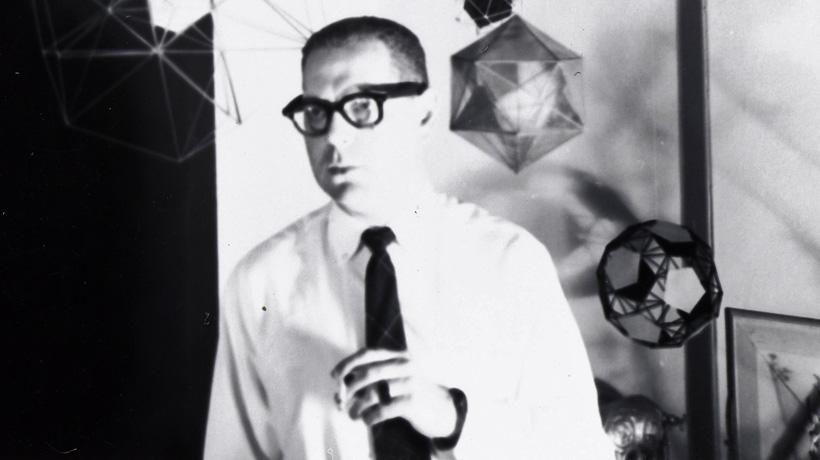 Victor Papanek, il pionere del social design