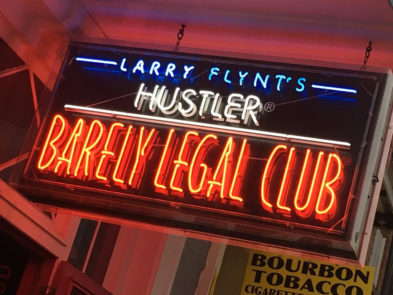 """Alla scoperta del """"Big easy"""". New Orleans tra eccessi e conferme"""
