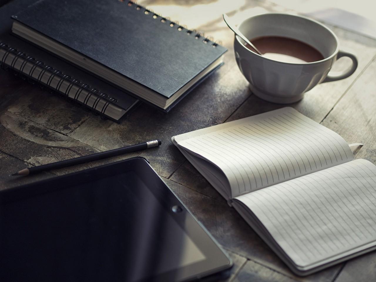 Come presentare un manoscritto al giusto editore? – La prima impressione