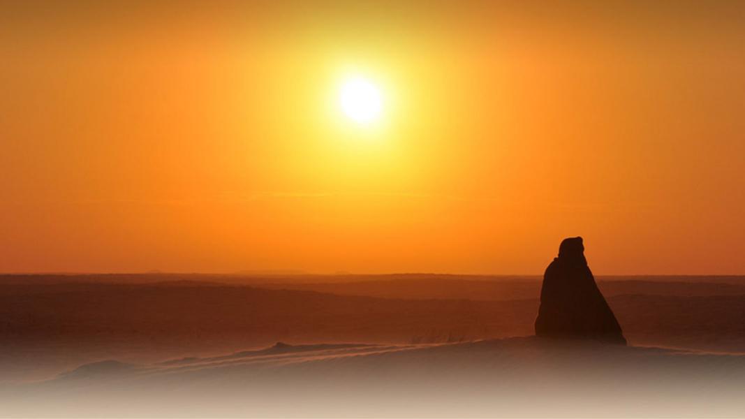 Festival del Sahara di Douz: un festival nel deserto