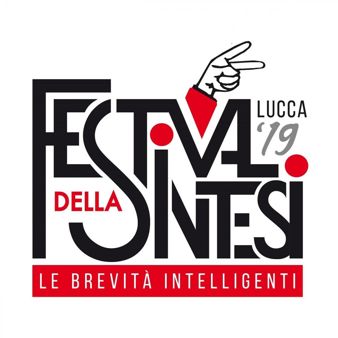 A Lucca il Festival della Sintesi, protagonisti speciali i corti di Hitchcock e Franca Leosini