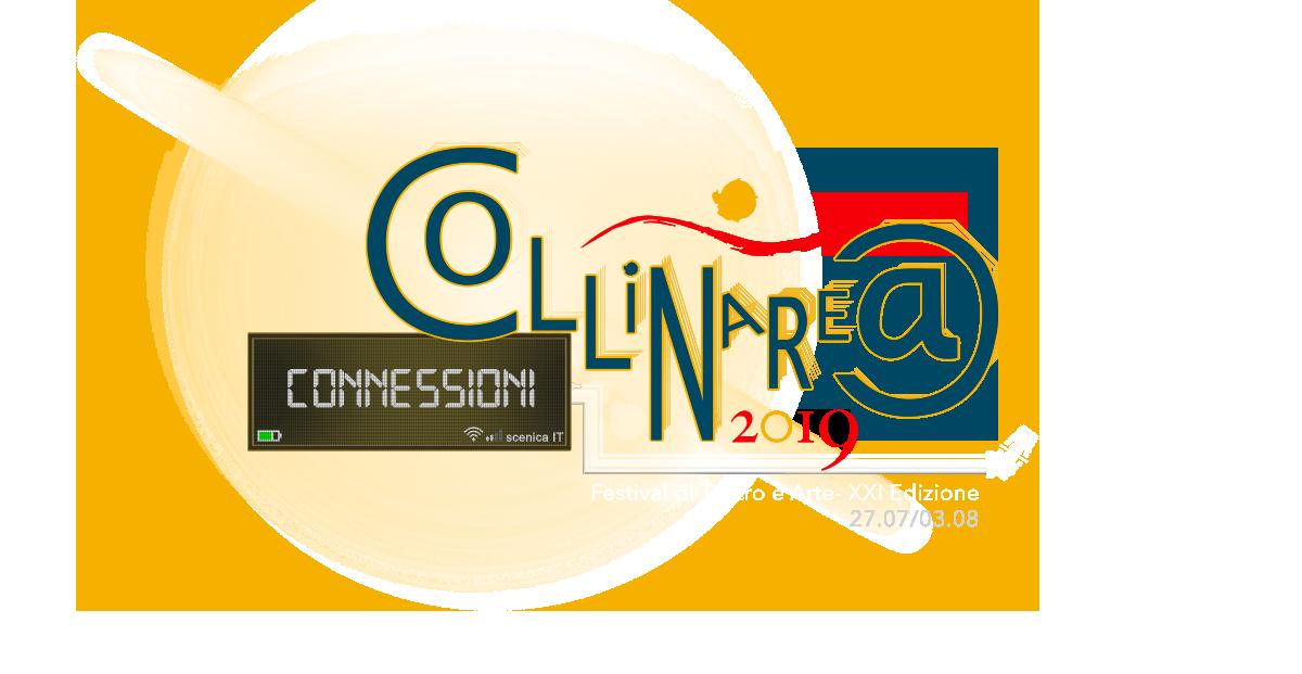 A Lari al via Collinarea Festival 2019, dal 27 luglio al 3 agosto