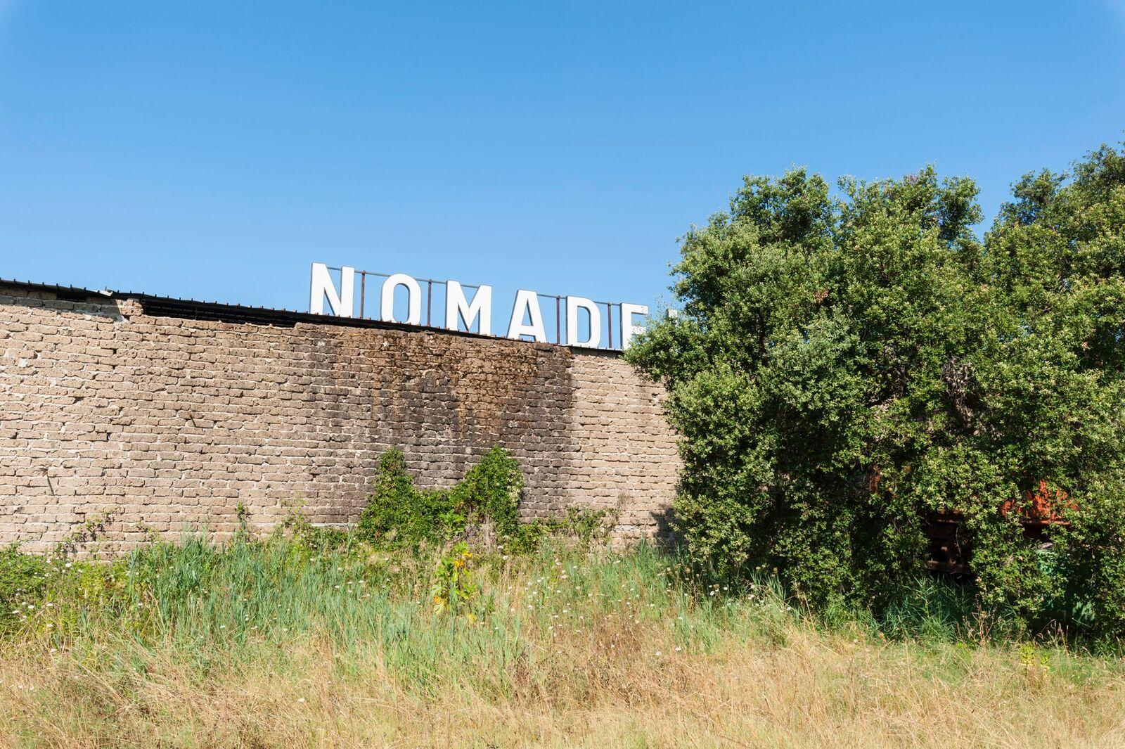 Vi portiamo a Nomadelfia, il sogno di una città sopra la collina (reportage)