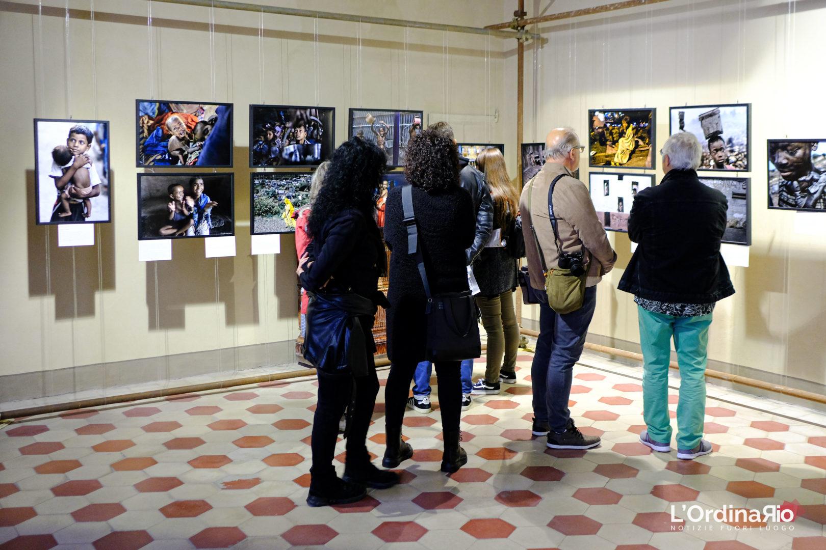 Festival della Fotografia Etica di Lodi, intervista al co-fondatore Alberto Prina
