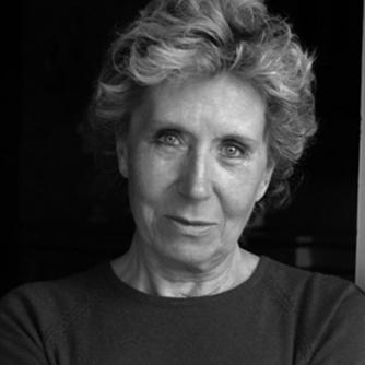 Intervista-omaggio a Francesca Duranti, un ritratto di Signora attraverso la Storia