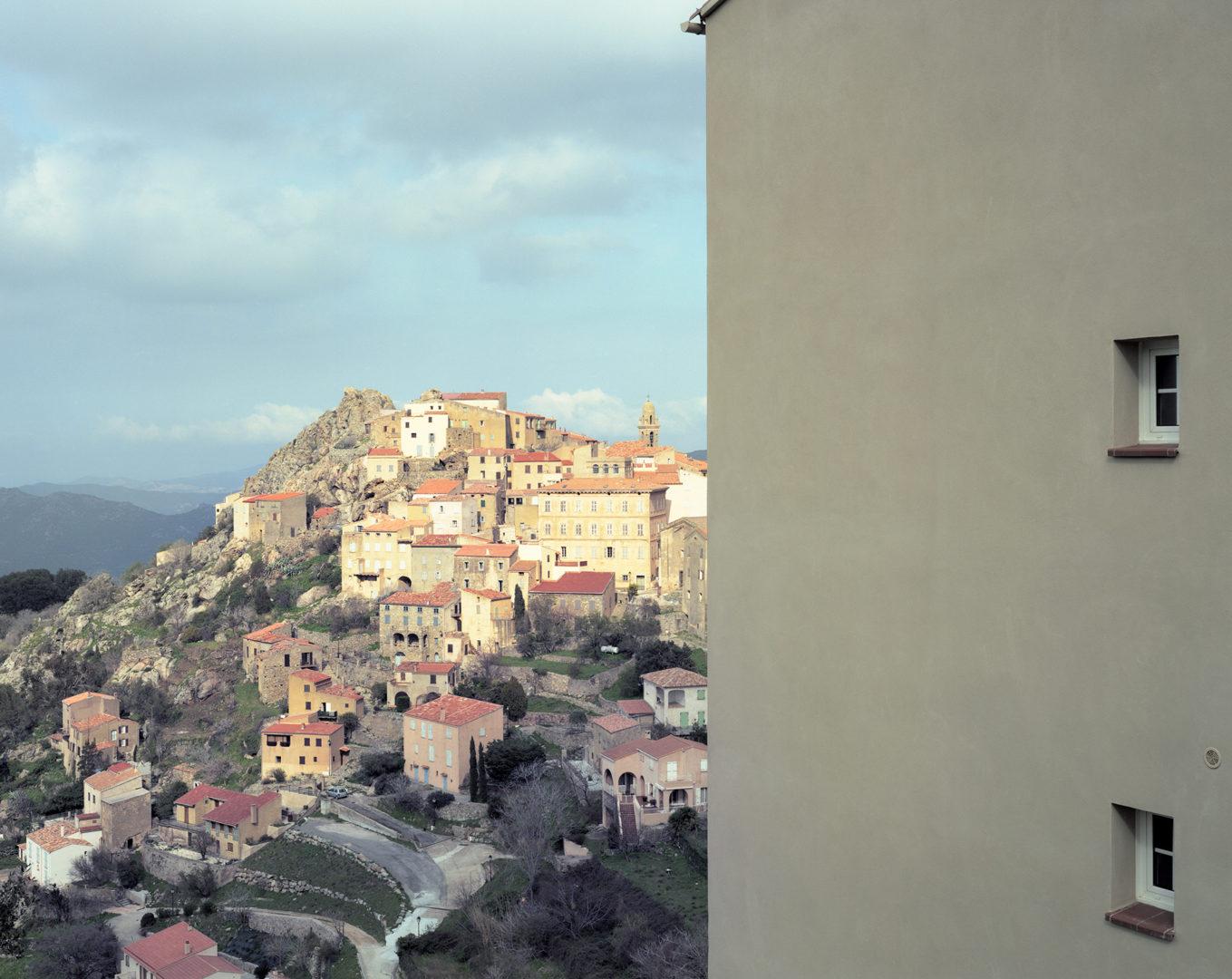 Paesaggi Rurbani (no, non è un errore). Ce li racconta Filippo Brancoli Pantera in mostra a Lucca