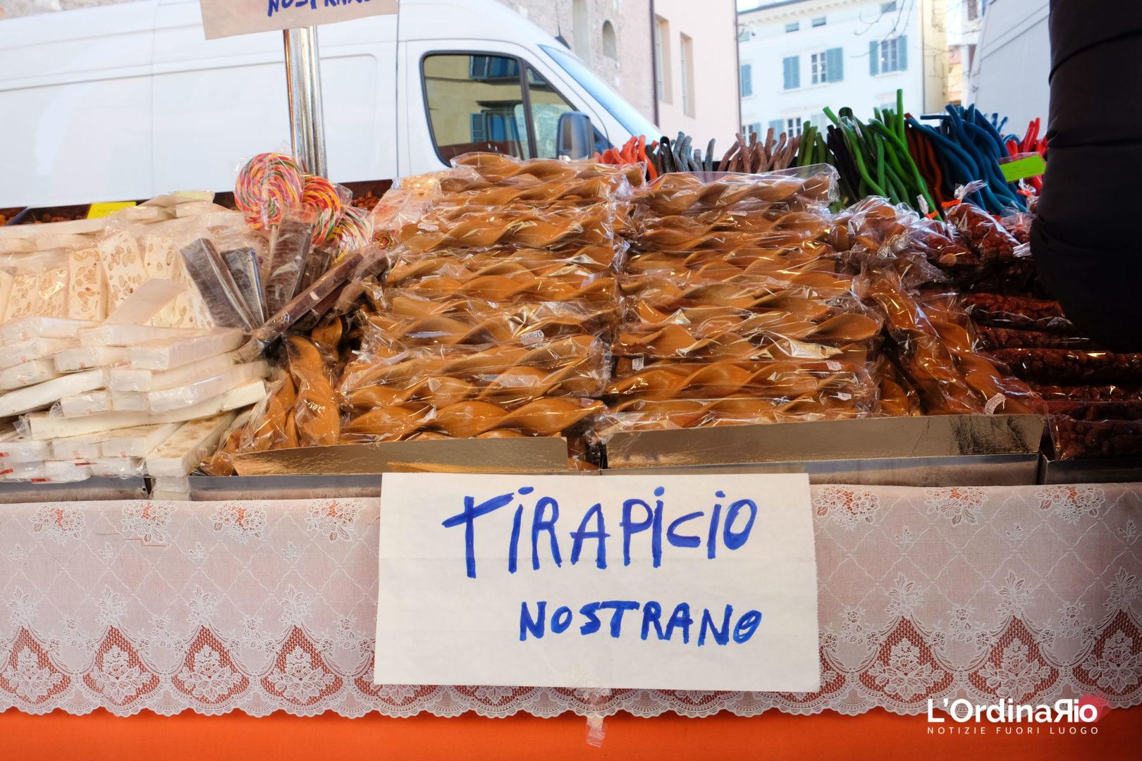 Brescia festeggia i Ss. Faustino e Giovita, un viaggio tra i riti sacri e il Tirapicio.