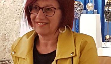 Daniela Tresconi