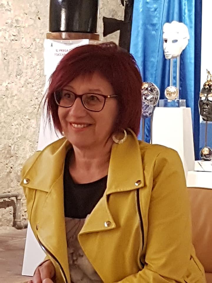 Storie di Ordinaria quarantena (11). Daniela, al servizio di un ente pubblico per informare i cittadini