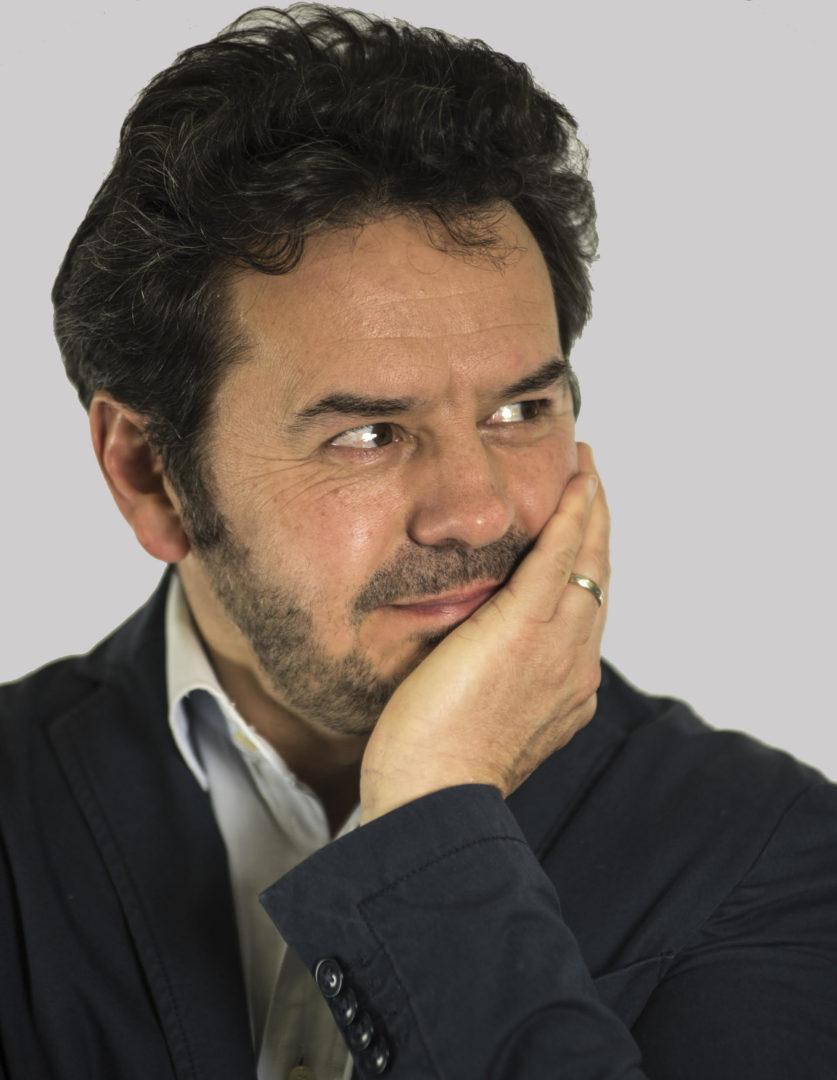 """Il 2020 anno dis-ordinario, serve una """"scuola di futuro"""". Editoriale di Guido Zovico, tessitore sociale"""