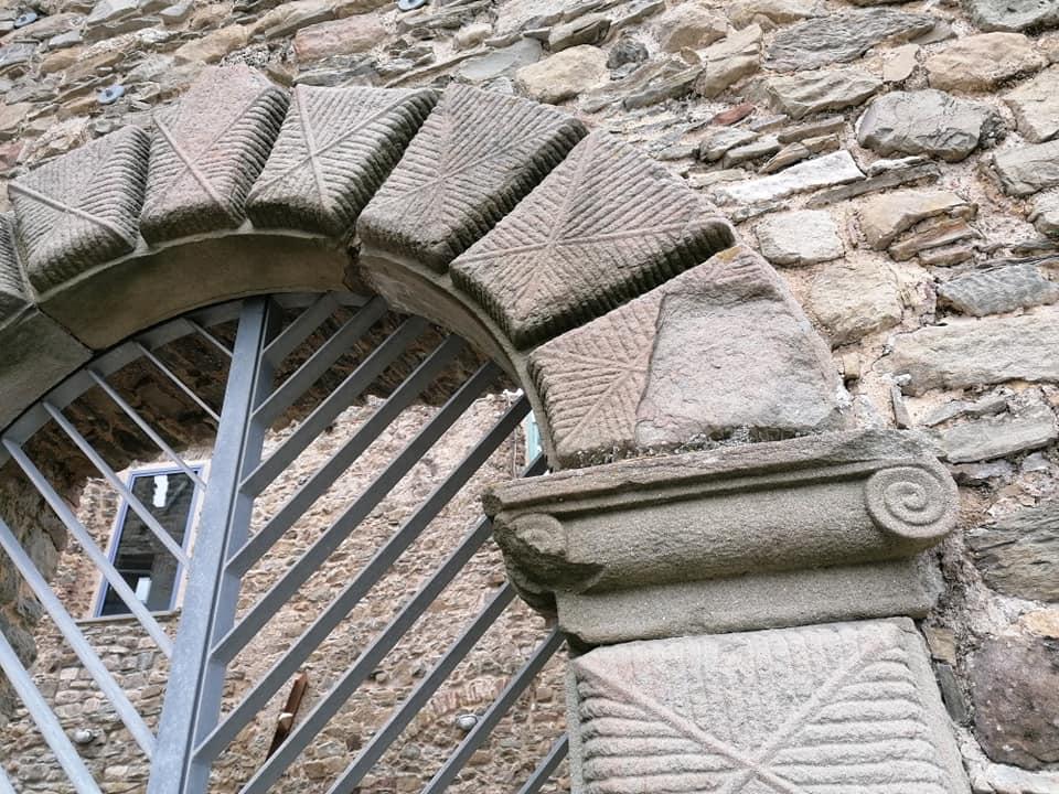 Al Castello di Madrignano, dove Storia e natura disegnano percorsi straordinari