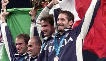 Gabriele Magni
