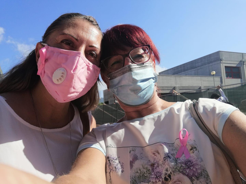 Quando il Covid-19 azzera le altre malattie e anche il diritto alla tutela della salute. Editoriale di Daniela Tresconi