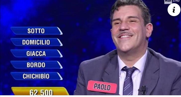 Paolo Gelli