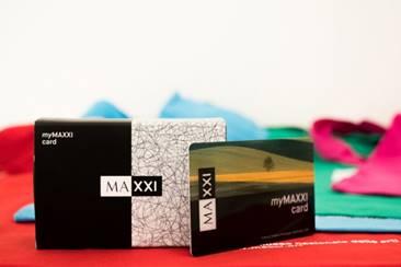 Il Maxxi di Roma per Natale lancia una card per regalare il museo tutto l'anno