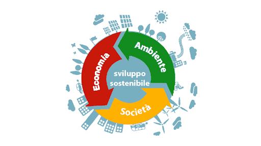 Sostenibilità, una riflessione a cuore (e mente) aperti