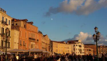 Venezia_Ph. Romina Lombardi